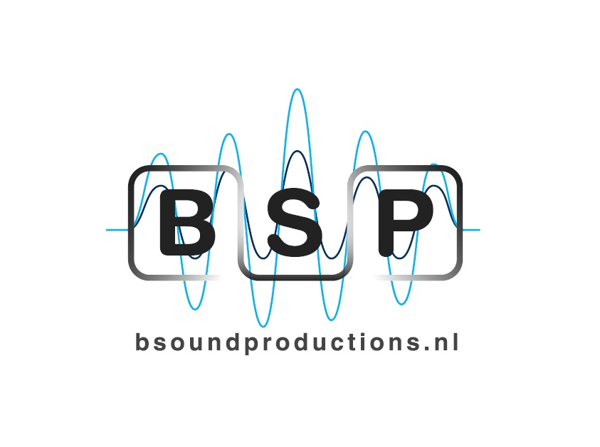 bsound productions